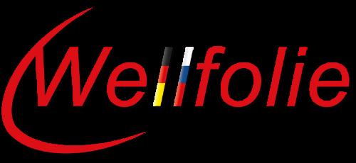 Wellfolie
